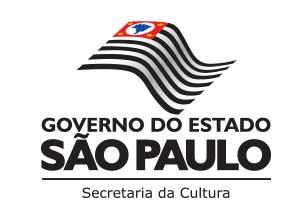 GovSaoPaulo