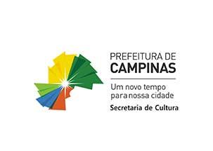 PrefCampinas