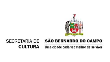 PrefSaoBernardo