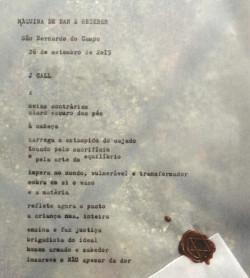 poema-john