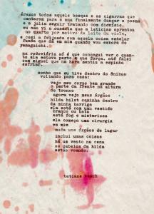 IMPRESSOES-VOZ-ALTA-pg3